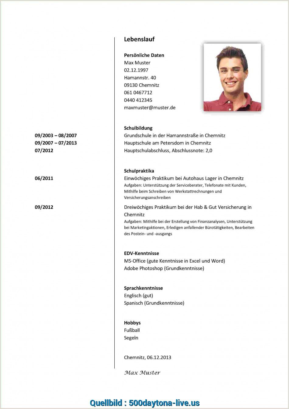 Lebenslauf Muster Chemielaborant Qualifiziert Bis Heute Englisch Lebenslauf 7 Lebenslauf