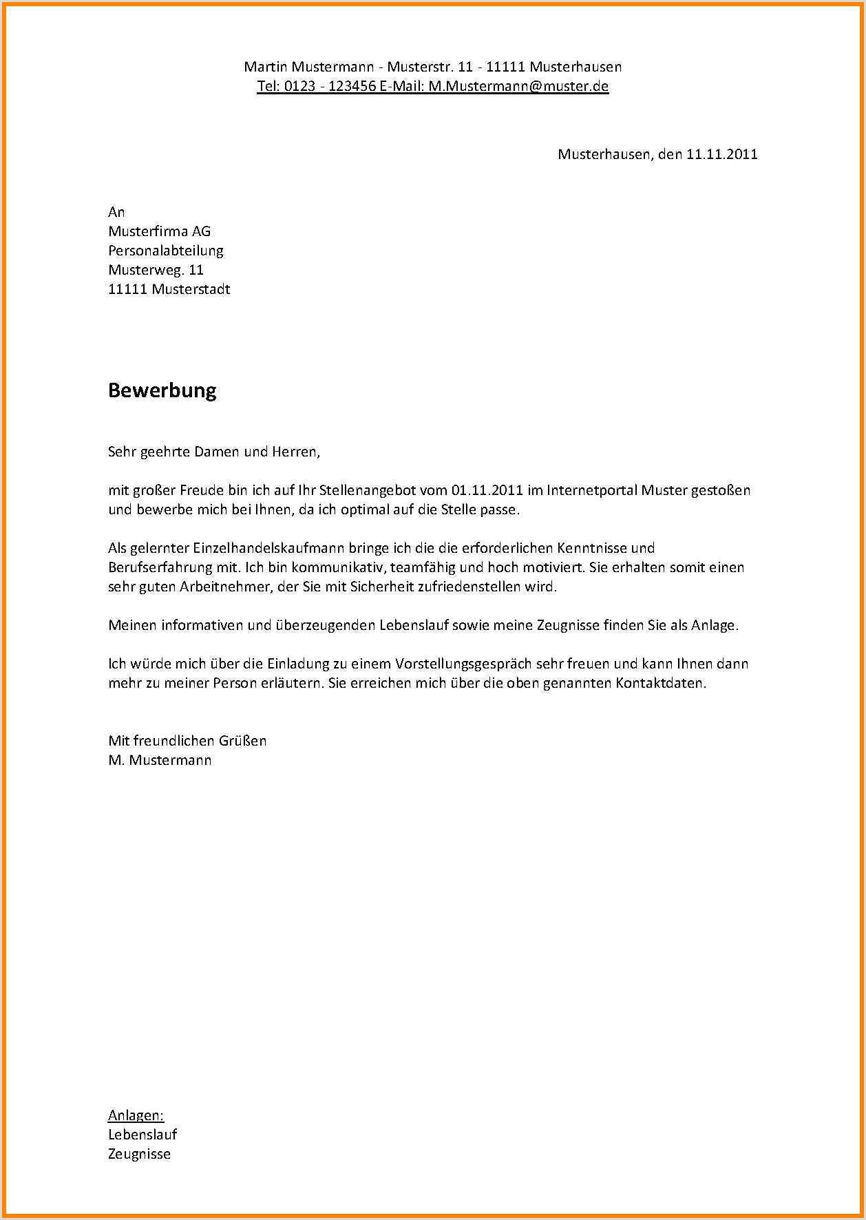 20 bewerbungsschreiben produktionsmitarbeiter