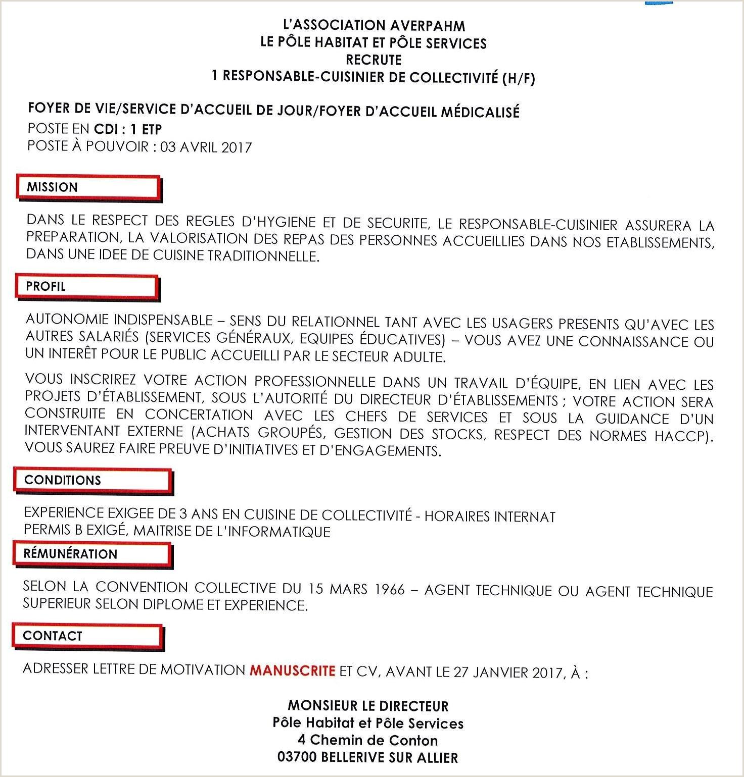 Lebenslauf Muster Coiffeuse association formation Coiffure Modele Cv Stage Meilleur De