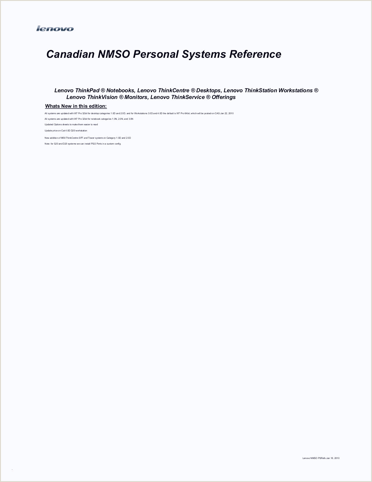 Deckblatt Bewerbung Vorlage Kostenlos Frisch Beispiel