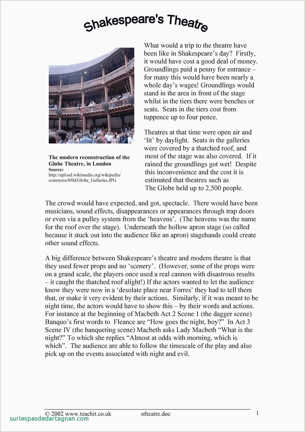 Mediation Englisch Beispiel Neu Lebenslauf Deckblatt Genial
