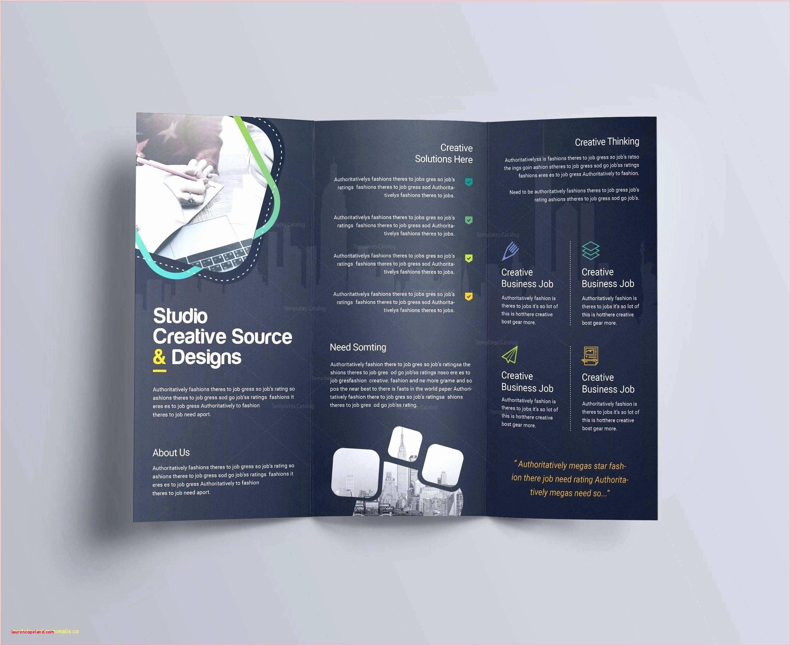 Website Konzept Vorlage Homepage Design Vorlagen Kostenlos