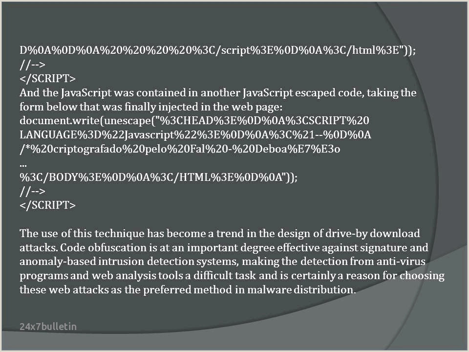 Lebenslauf Muster Deutsch Word Mise En Page De Cv Nouveau Driver Cv format Word
