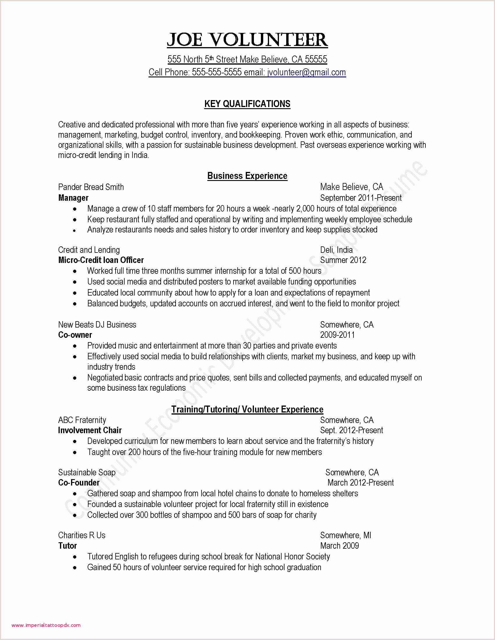 Resume Template Docx Examples 87 Resume Template Docx