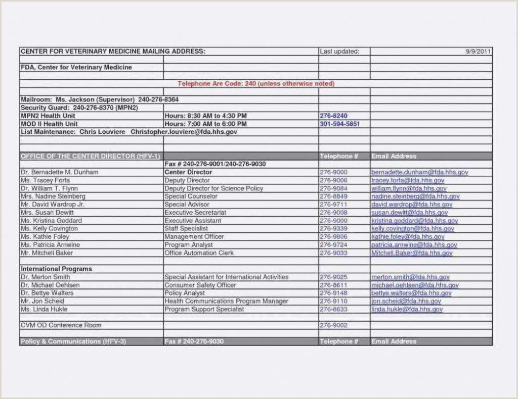 Lebenslauf Muster Download 25 Neu Bewerbung Muster Kostenlos Download Vorlage Brief
