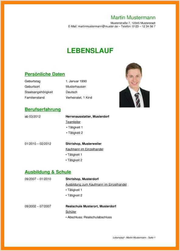 Lebenslauf Muster Download Open Office 15 Deckblatt Vorlage Openoffice Lebenslauf Ausbildung