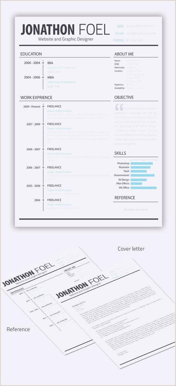 Kurzvita Bewerbung 15 Lebenslauf Muster Xing – Feldhase Clipart