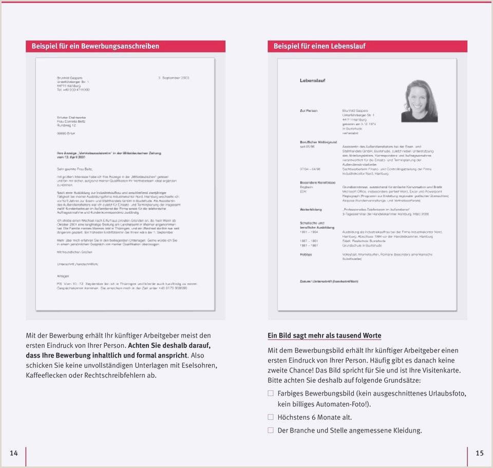 Lebenslauf Muster Einbürgerungsantrag Lebenslauf Ausbildung Zerspanungsmechaniker Name