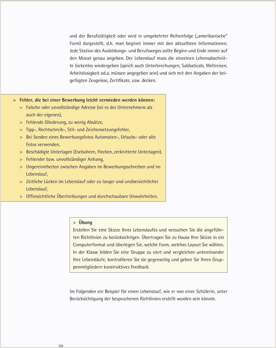 Bewerbungsbrief Muster 13 Bewerbung Muster Einzelhandel
