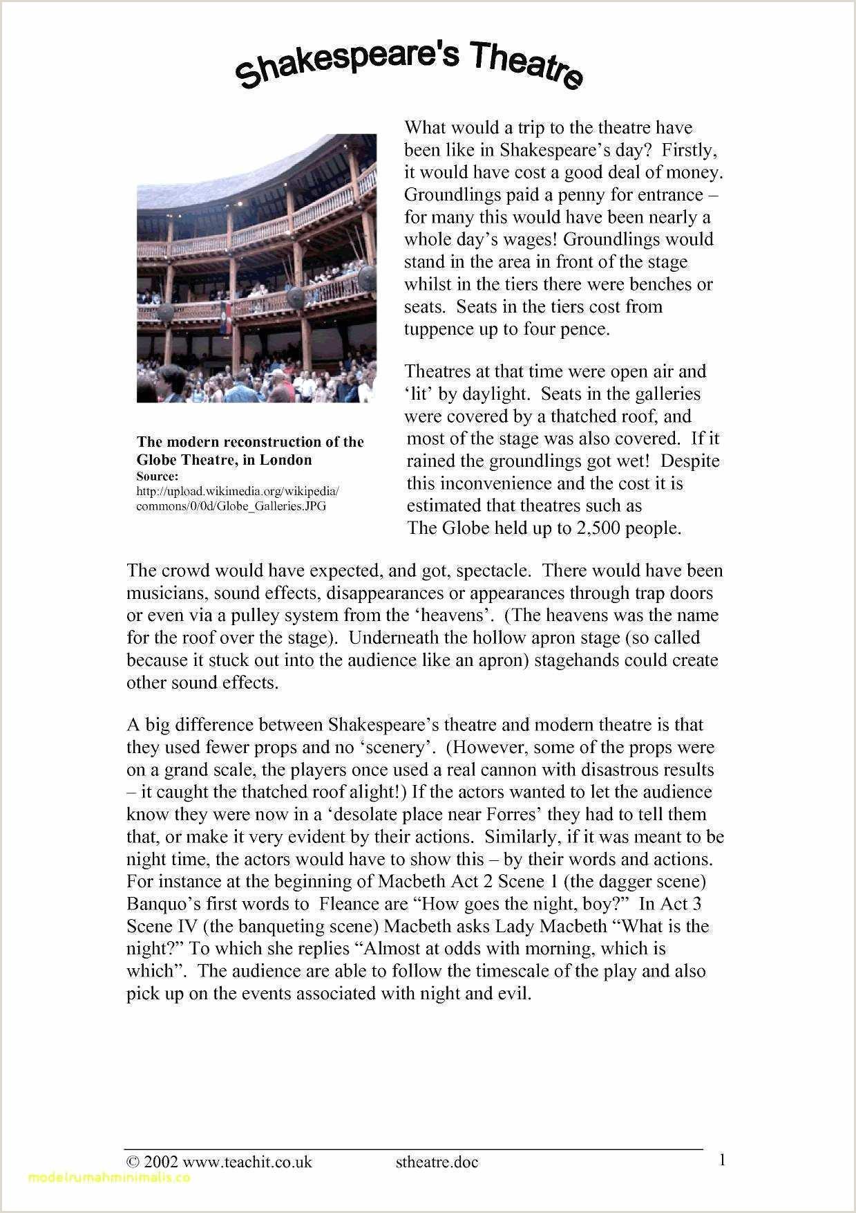 Lebenslauf Muster Elternzeit 10 Handschriftlicher Lebenslauf Muster 2017