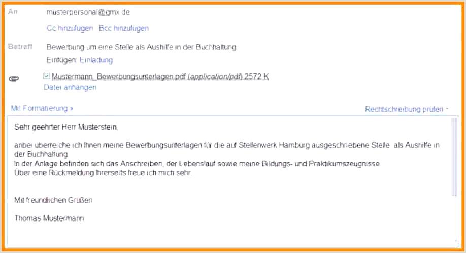Lebenslauf Muster Fsj Bewerbung Freiwilliges soziales Jahr Muster Altenheim Schön