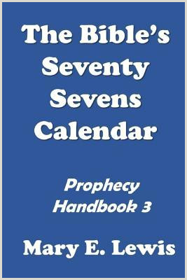 ebooks free pdf format