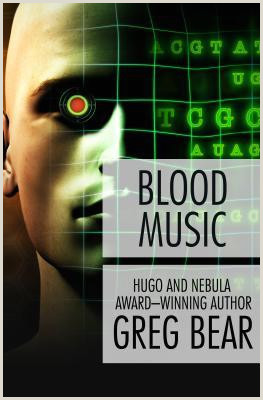 mp3 audio book s online