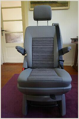 Stellelement Sitzverstellung V10 73