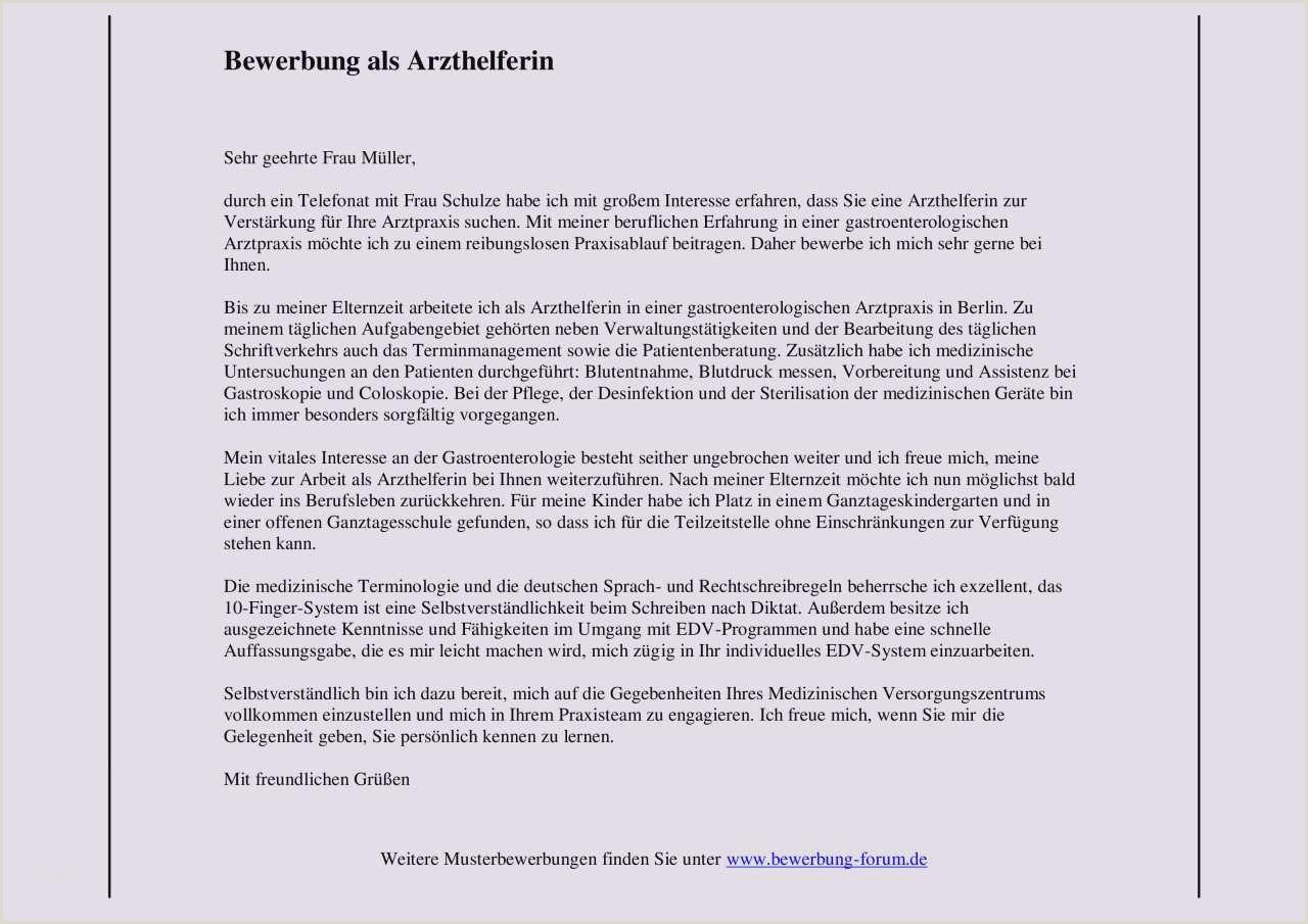 Lebenslauf Muster Für Den Deutschen Pass 17 Bewerbung Lagerlogistik Muster