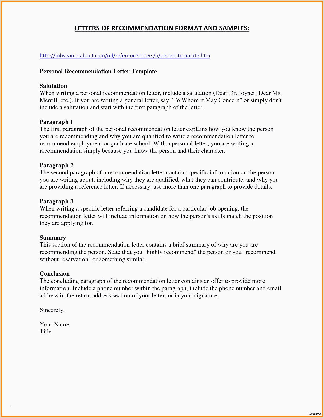 Lebenslauf Muster Für Job 15 Lebenslauf Für Uni Bewerbung