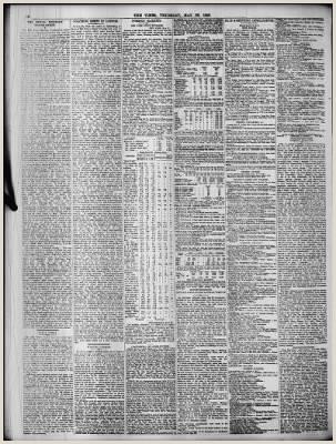22 May 1895 › Page 11 Fold3