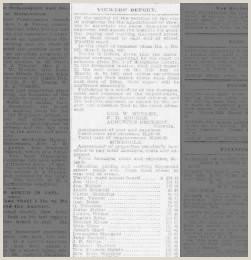 Lebenslauf Muster Für Word Pittsburgh Post Gazette From Pittsburgh Pennsylvania On