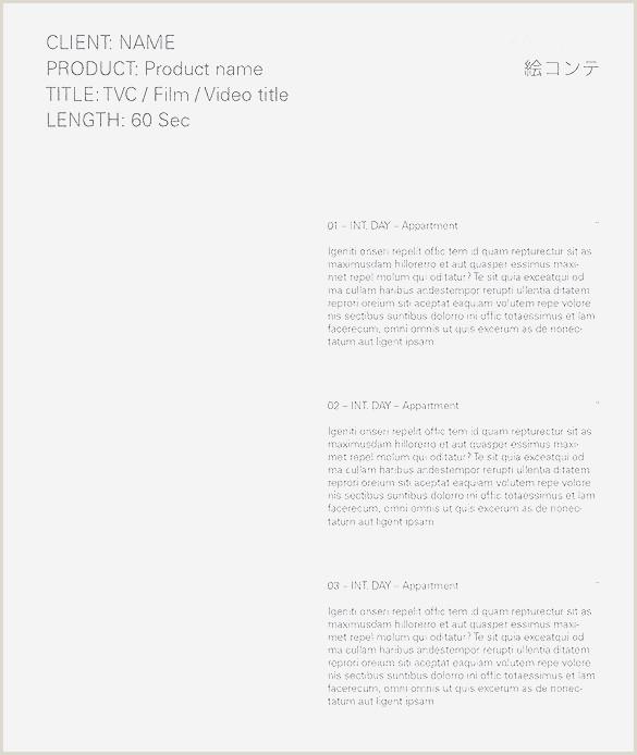 17 Luxus Lebenslauf Vorlage Praktikum essays4