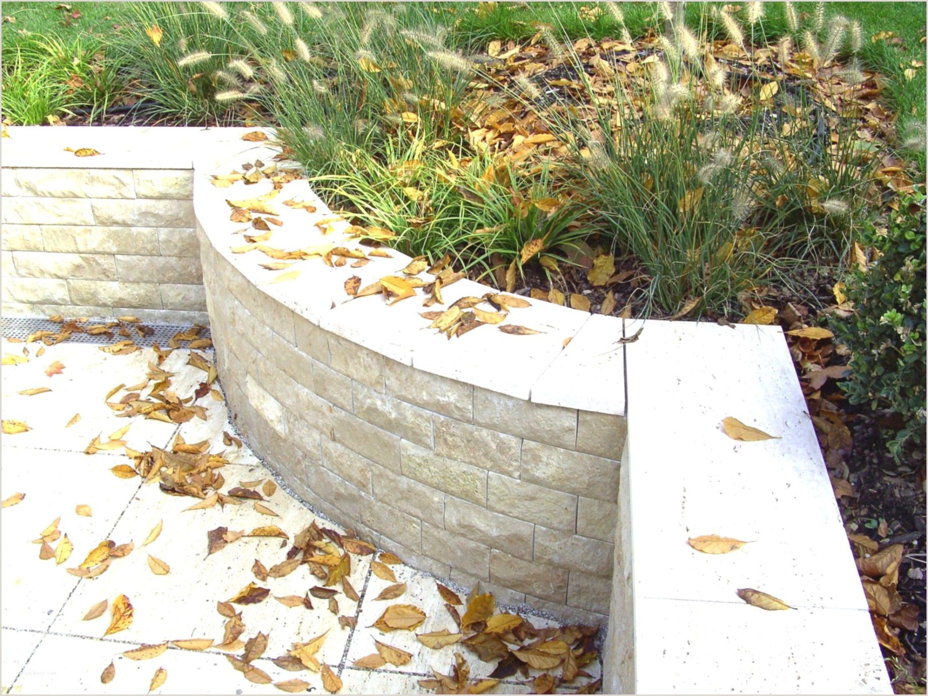 Lebenslauf Muster Garten- Und Landschaftsbau 38 Elegant Landschaftsbau Gartenbau