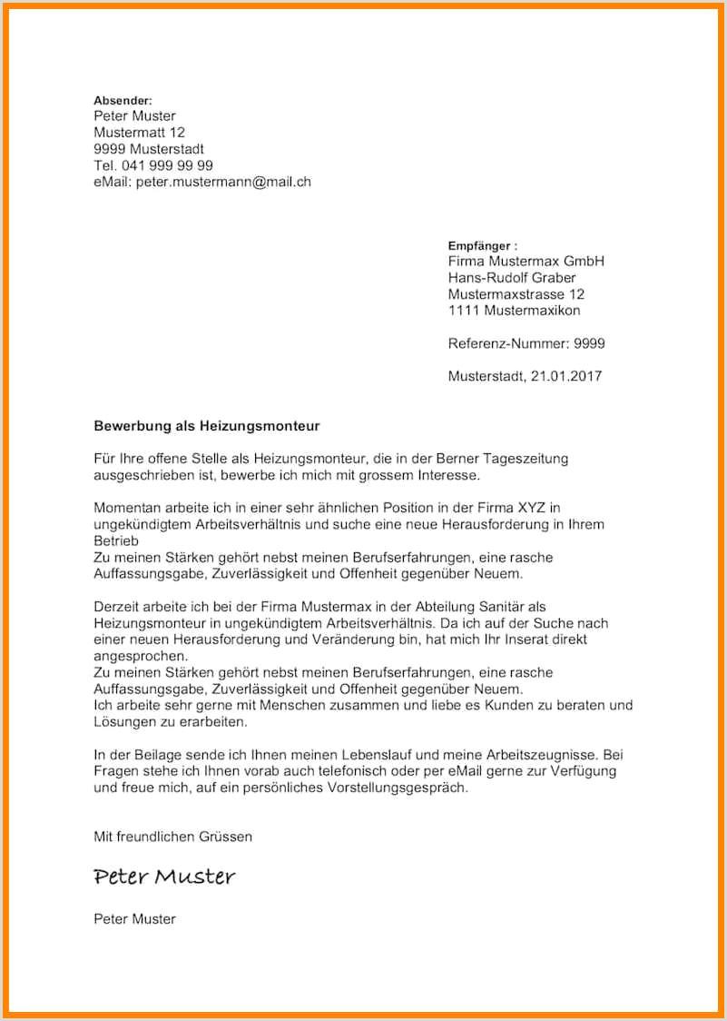 Lebenslauf Muster Gehaltsvorstellung 48 Nouveau Mod¨le Cv Professionnel Xenakisworld