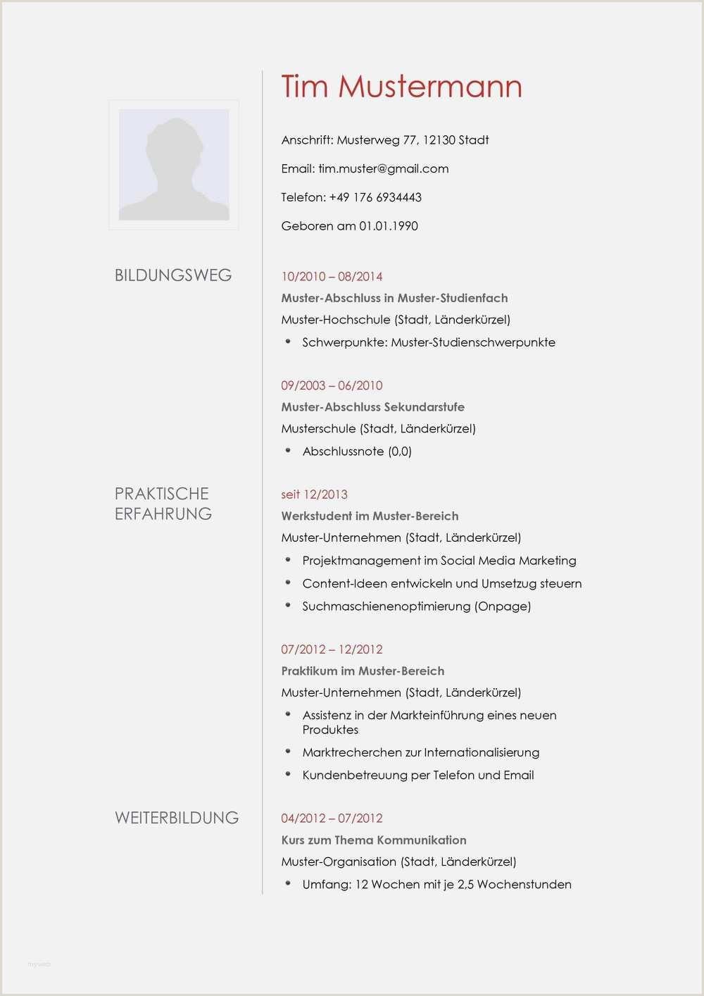 Lebenslauf Muster Gesundheits Und Krankenpfleger Bewerbung Wissenschaftlicher Mitarbeiter Vorlage Inspiration