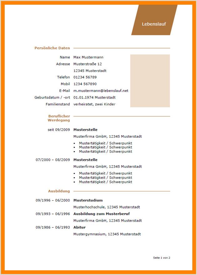 Lebenslauf Muster Groß Und Außenhandelskaufmann Galerie Von 13 Student Lebenslauf Muster Munaute Pays Bas