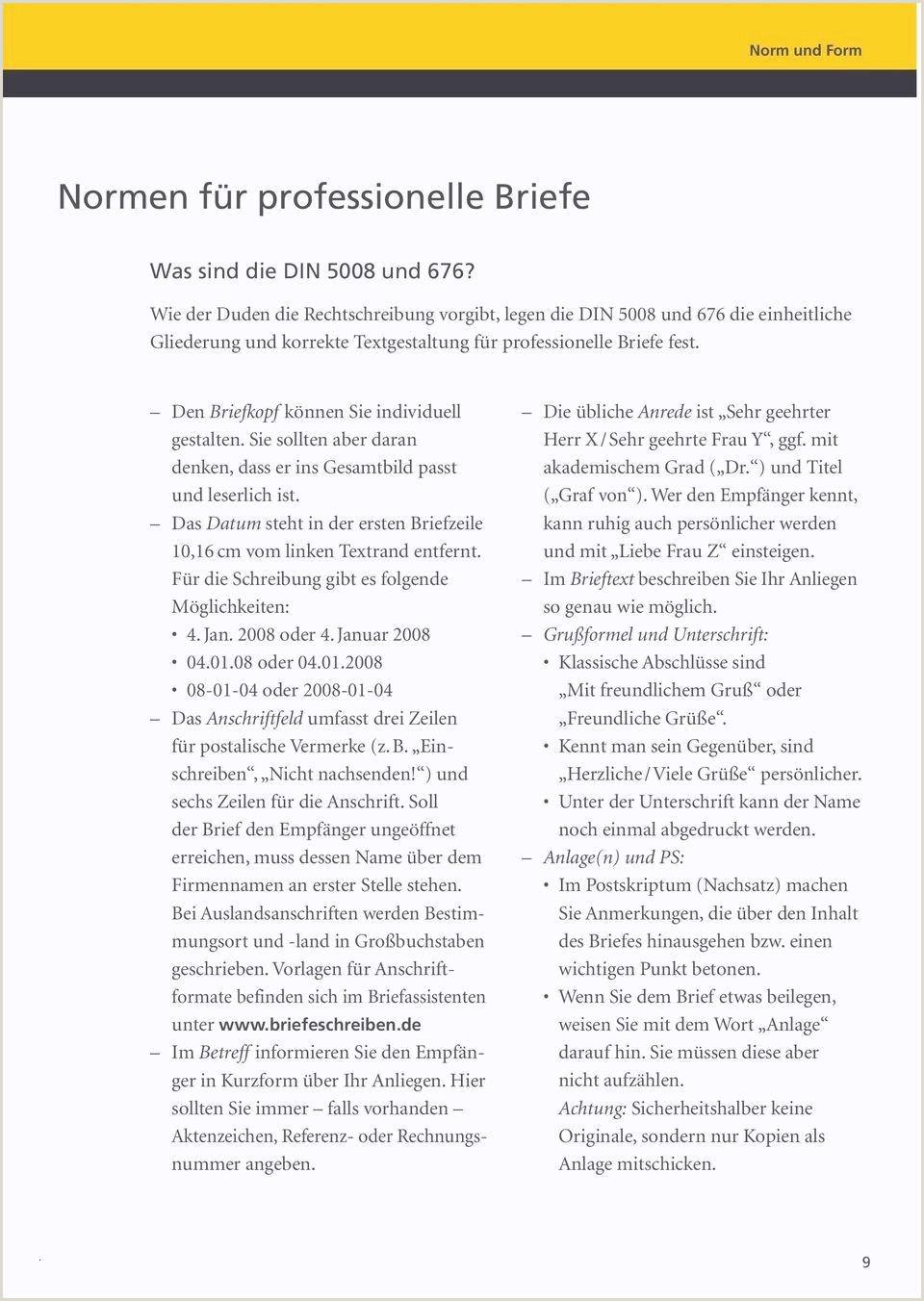 Lebenslauf Muster Handschriftlich 15 Handschriftlicher Lebenslauf Tabellarisch