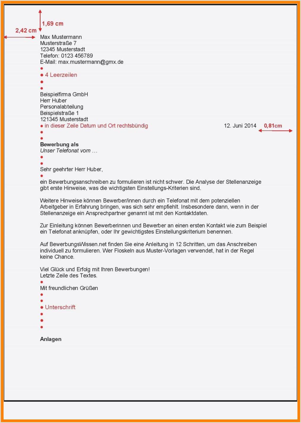 15 lebenslauf 450 euro job muster