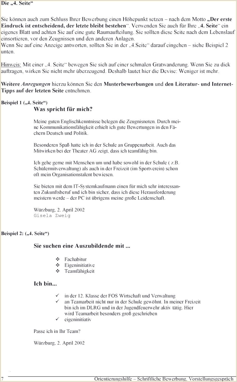 Lebenslauf Muster Hausmeister Probe Hausmeister Lebensläufe 13