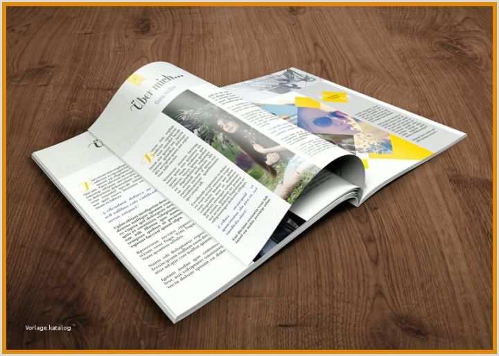 Lebenslauf Muster Heute 11 original Abizeitung Vorlage Sie Müssen Es Heute Versuchen
