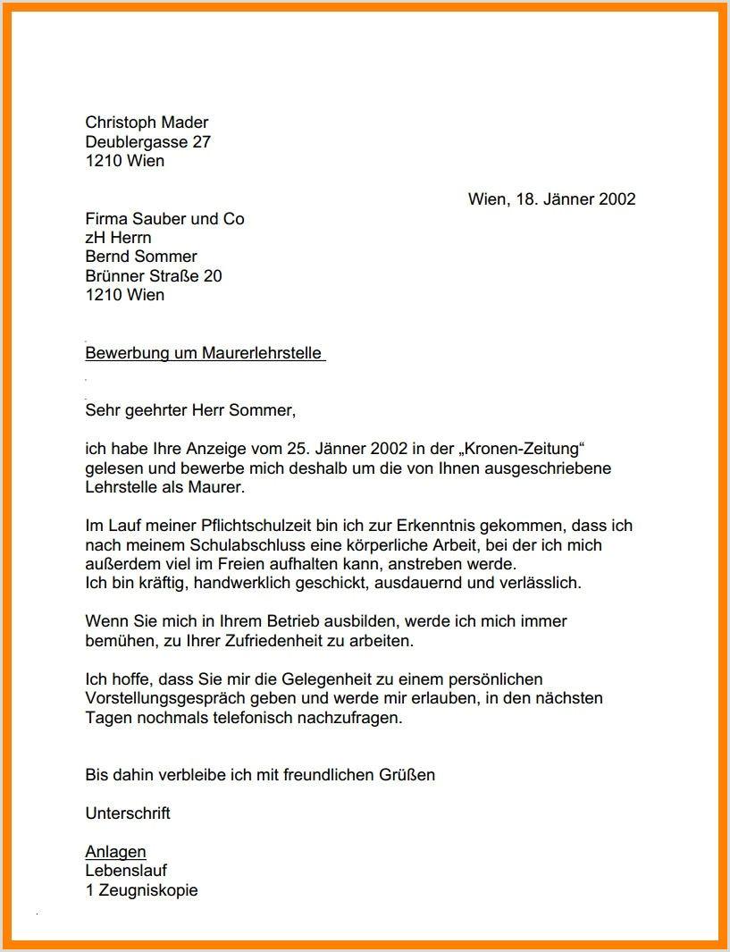 Lebenslauf Muster Hotelfachfrau Hotelfachfrau Bewerbung Schön 5 Bewerbung Als Hotelfachfrau