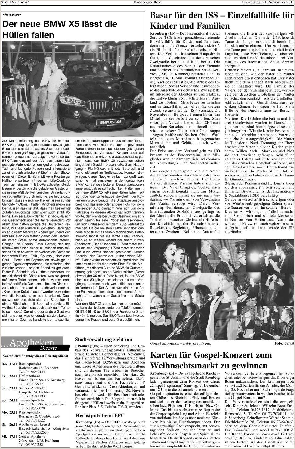 Joseph Haydn Lebenslauf Beispiele Outlet Verlagshaus Taunus