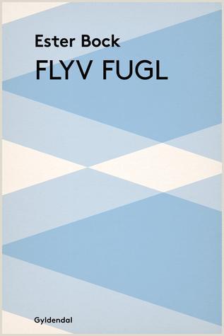 pdf files free ebooks the