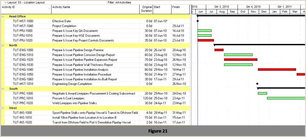 Lebenslauf Muster Industriekauffrau Bewerbung Ausbildung Industriekaufmann Muster