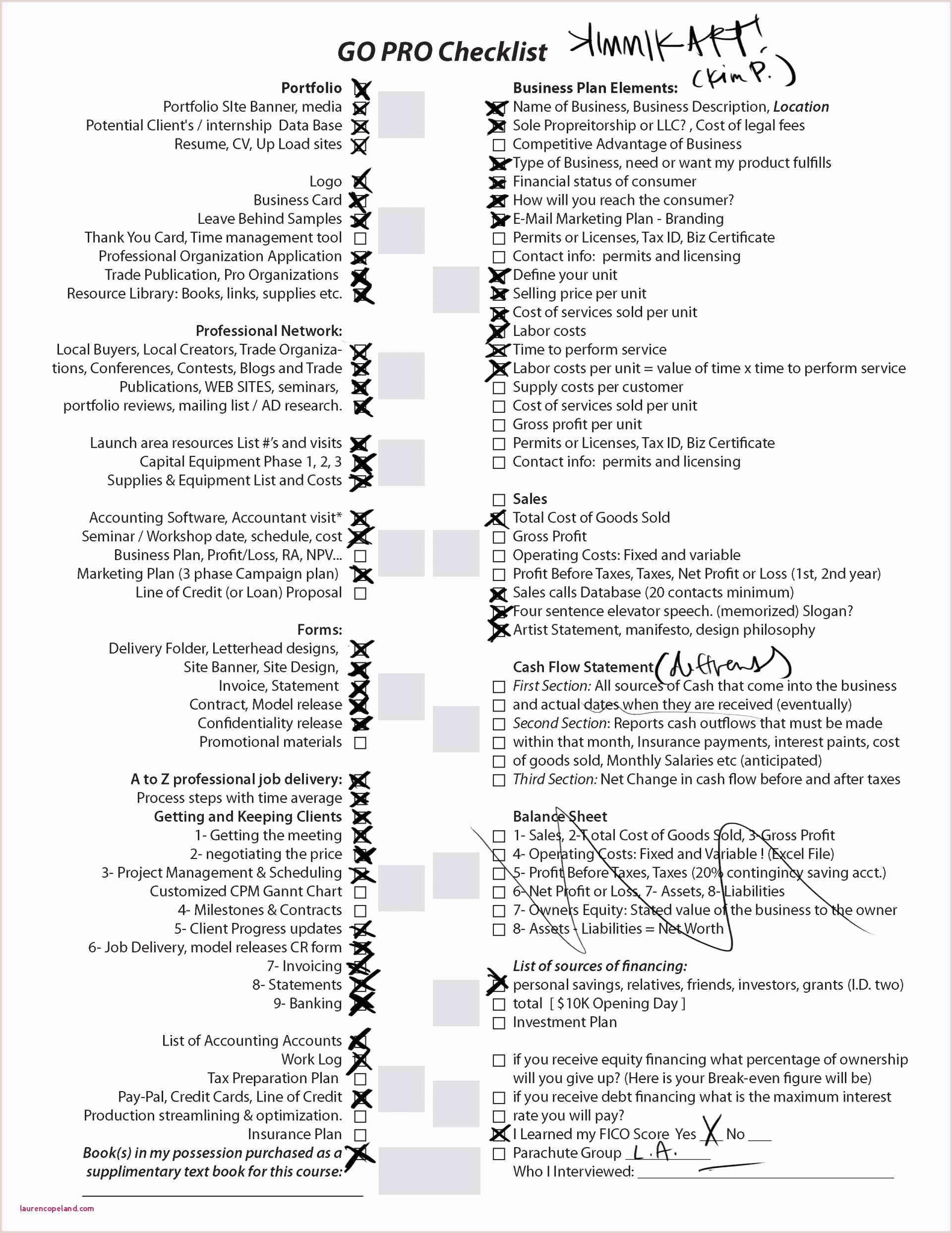 Lebenslauf Design Vorlage Word Vorlage Word Lebenslauf Neu