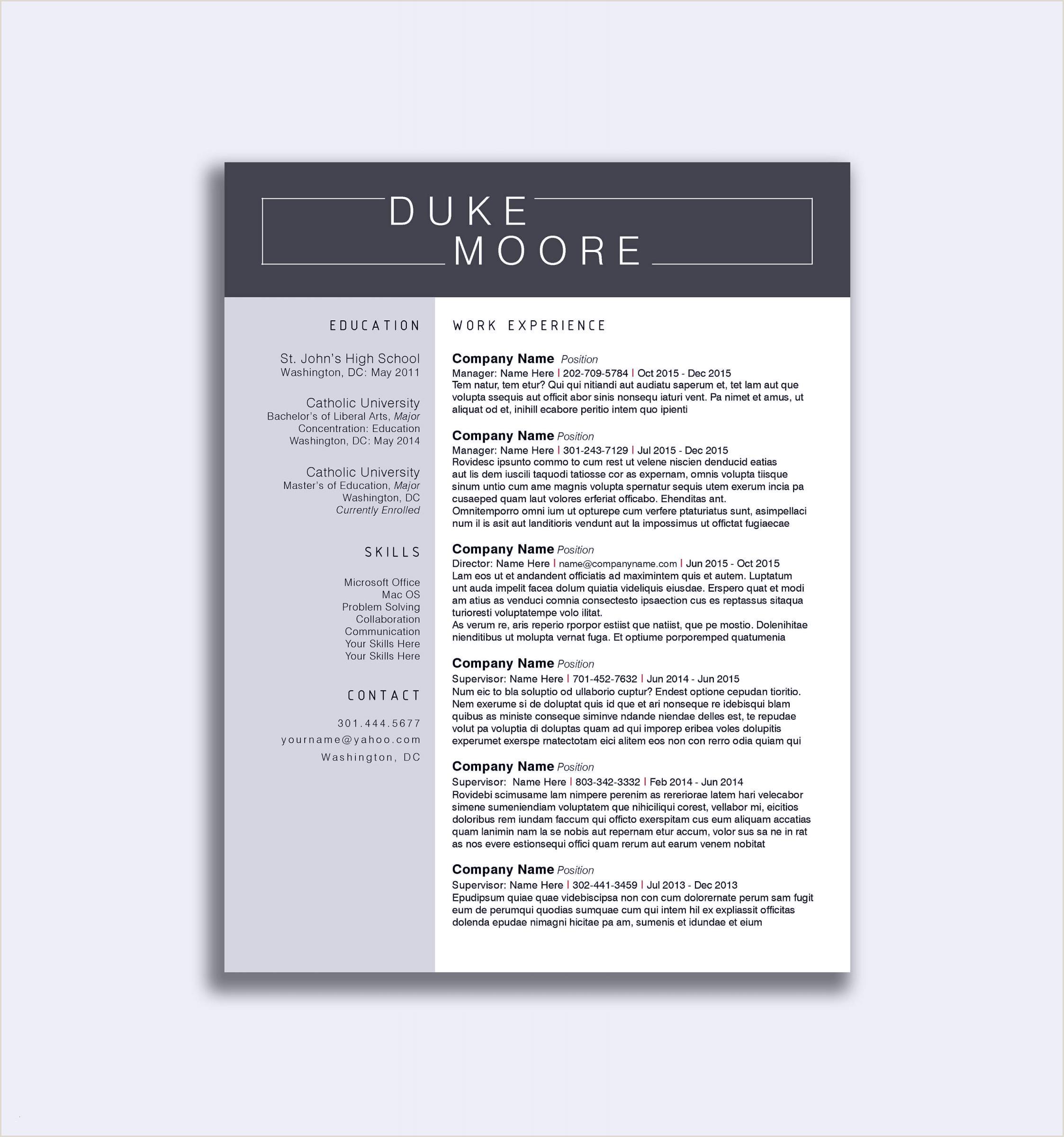 15 bewerbung deckblatt muster word