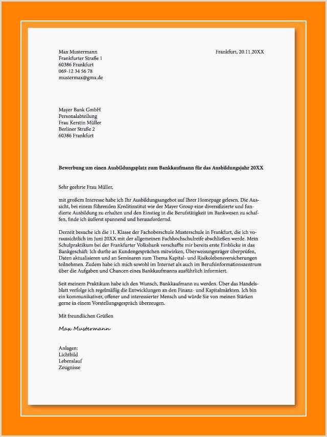 praktikum brief 2019 01 15T22 21