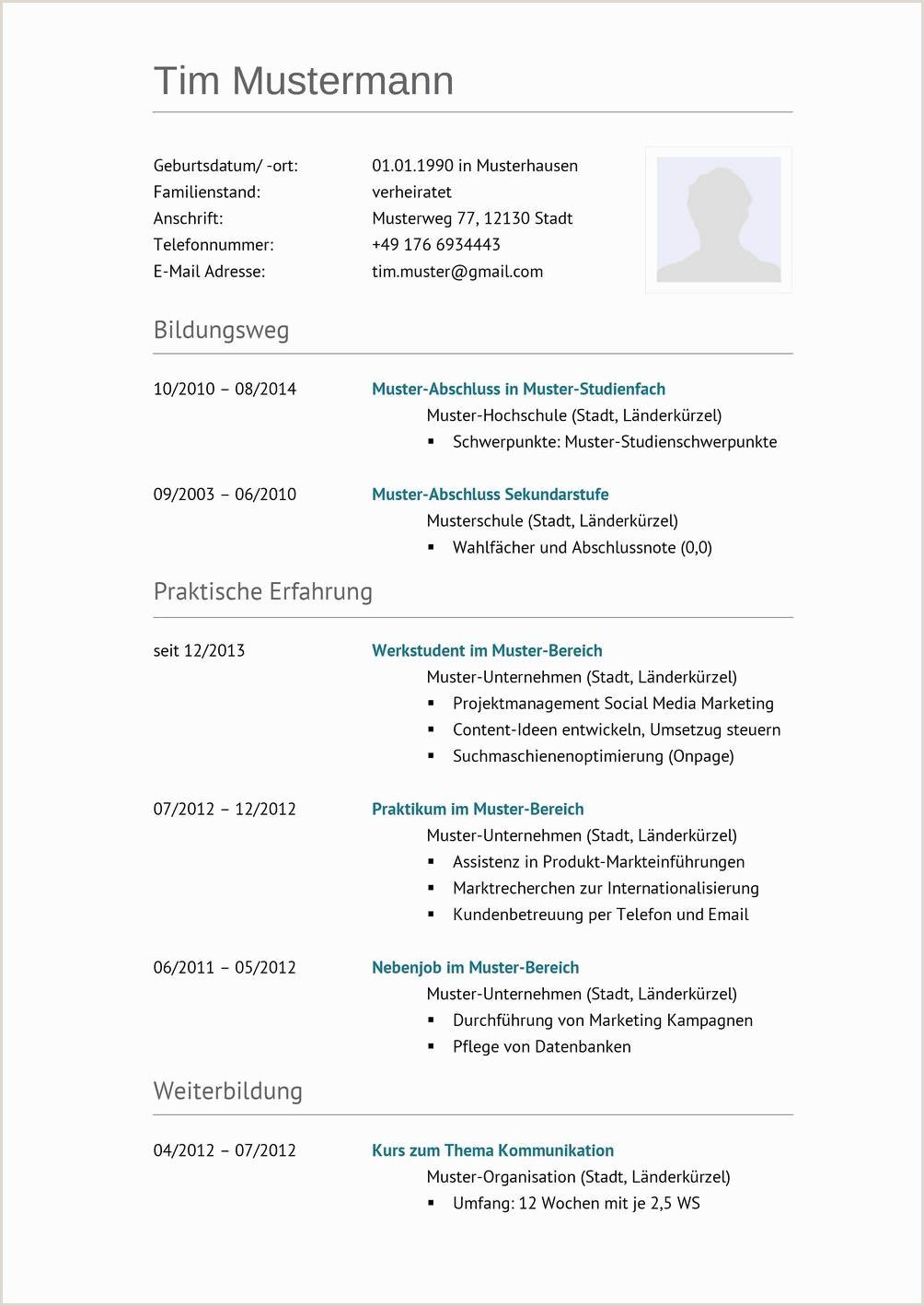 Lebenslauf Muster Jobware Mod¨le Courrier Administratif Lec Plex Page 56 Sur 85