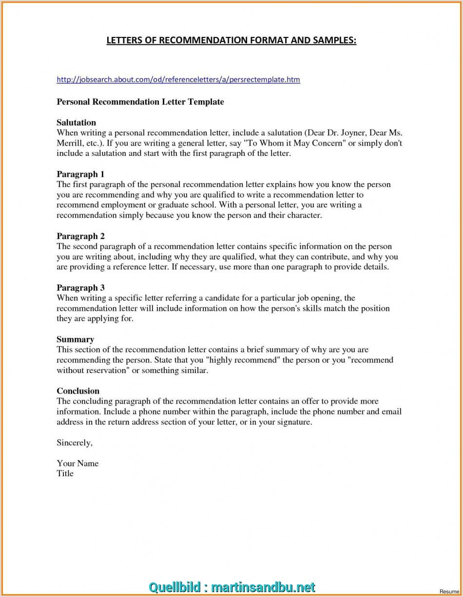 Akzeptabel Bewerbungsanschreiben Altenpflegerin Bestof
