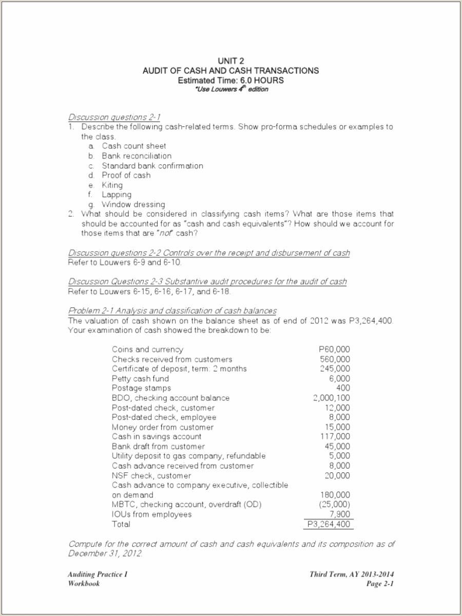 Cv Sans Simple 25 Sample top Resume Example Ekla kerlann