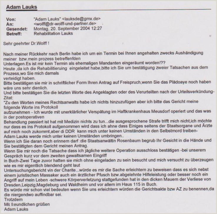 Handschriftlicher Lebenslauf Jura 20 Schönste solche Können