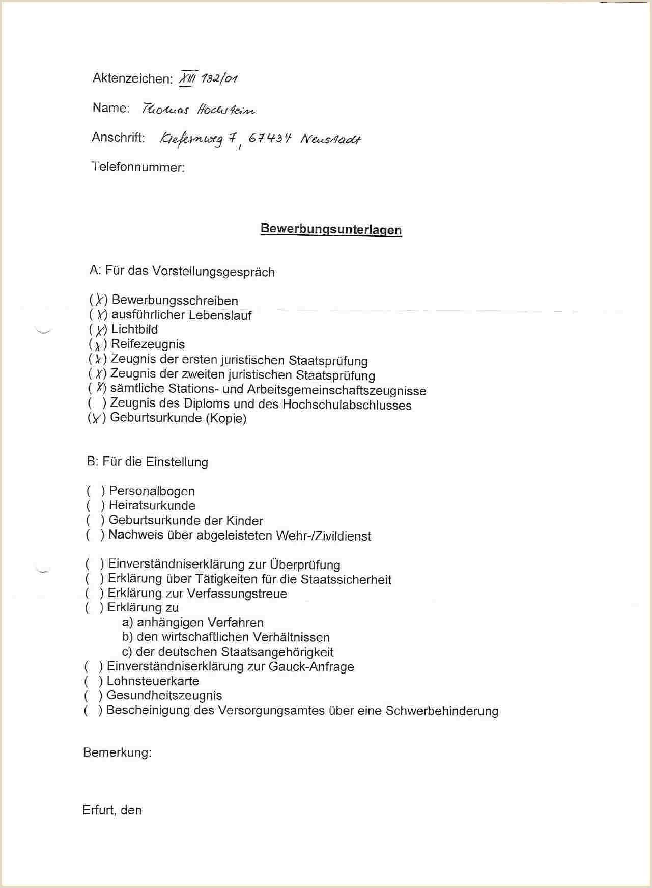 14 anschreiben interne bewerbung muster