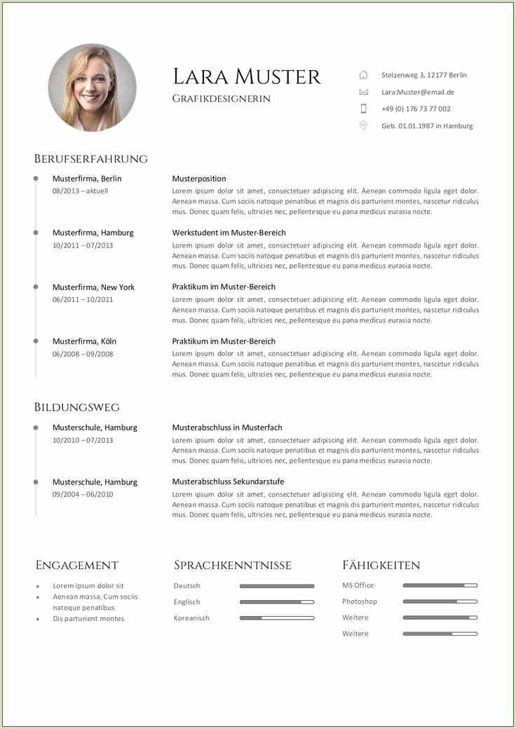 Lebenslauf Muster Kostenlos 25 Einzigartige Bewerbung Deckblatt Vorlage Kostenlos Mit