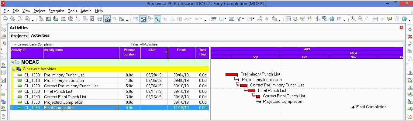 Arbeitszeiterfassung Kostenlos Open fice Excel Vorlage
