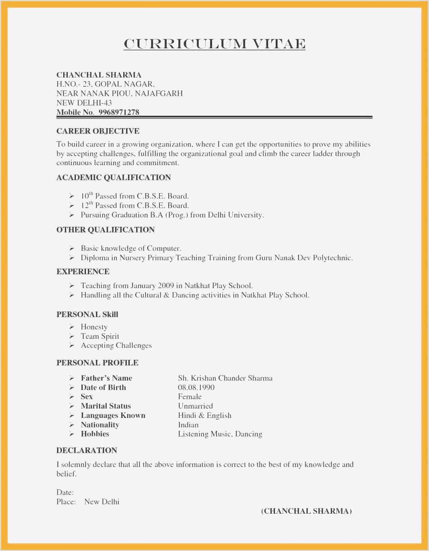 17 Frisch Word Design Vorlagen essays4