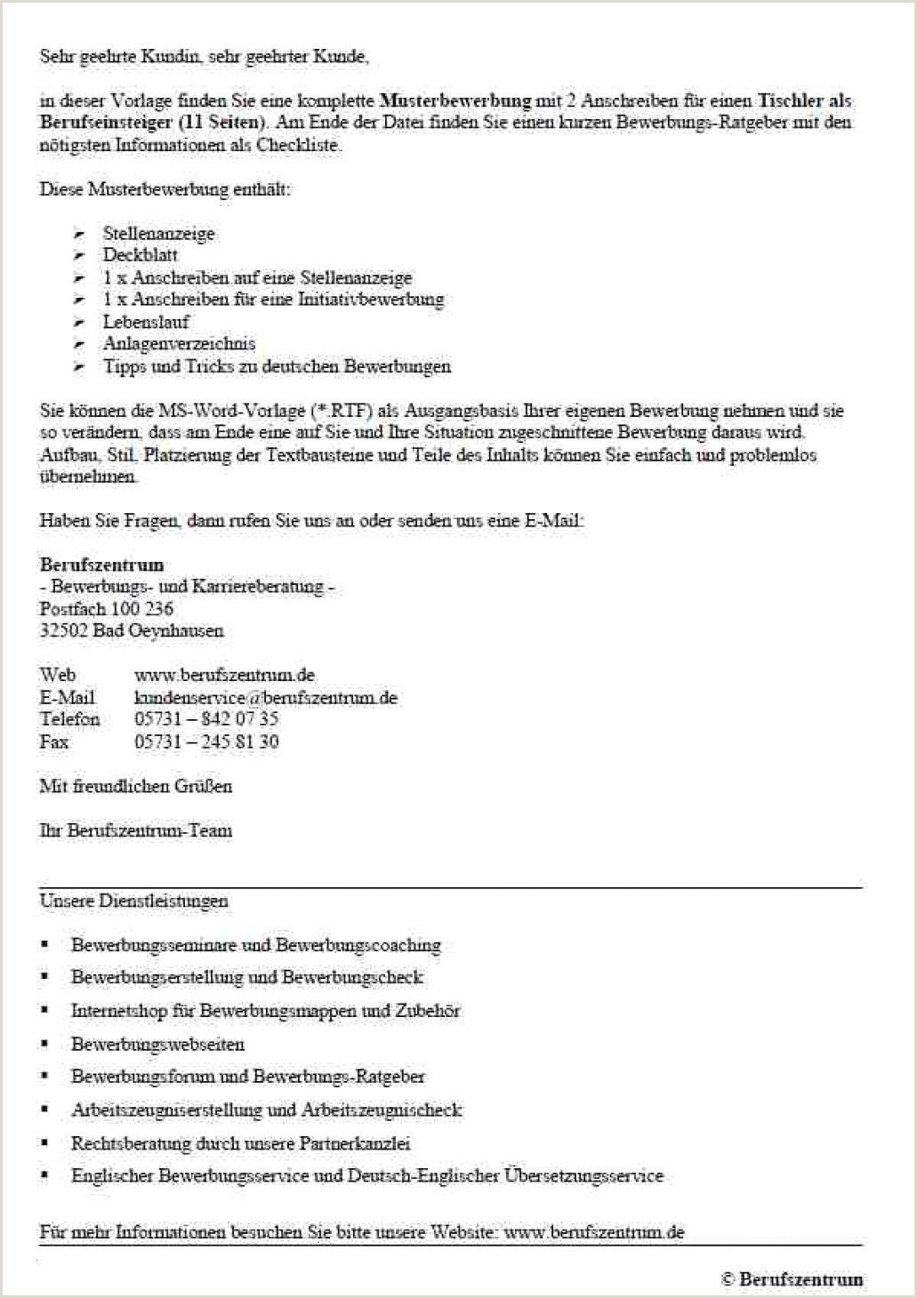 Lebenslauf Muster Krankenschwester 16 Bewerbungsschreiben Muster Ausbildung Krankenschwester