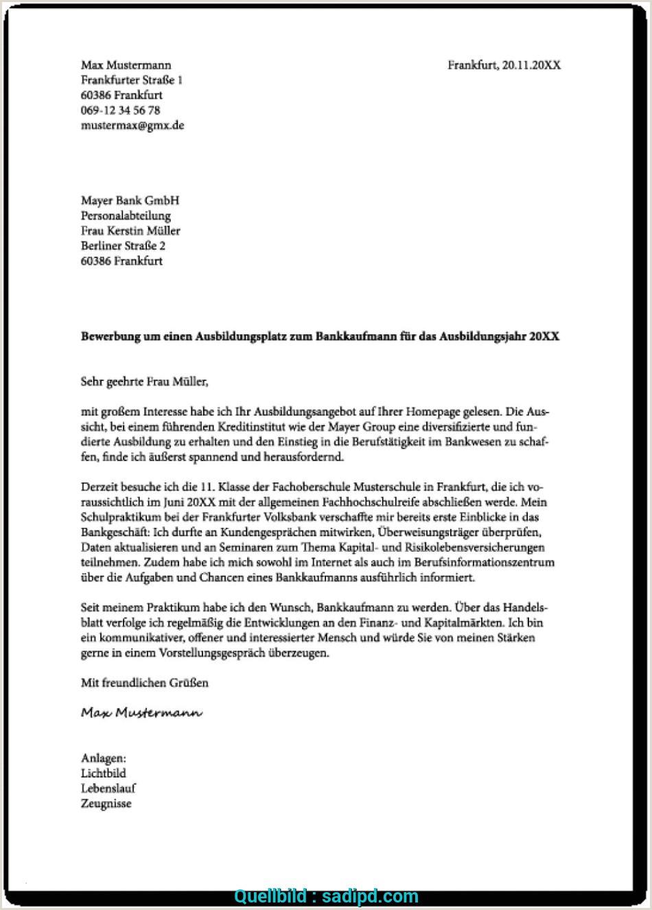 Lebenslauf Muster Lagerist Praktisch 20 Berliner Feuerwehr Bewerbung Sadipd