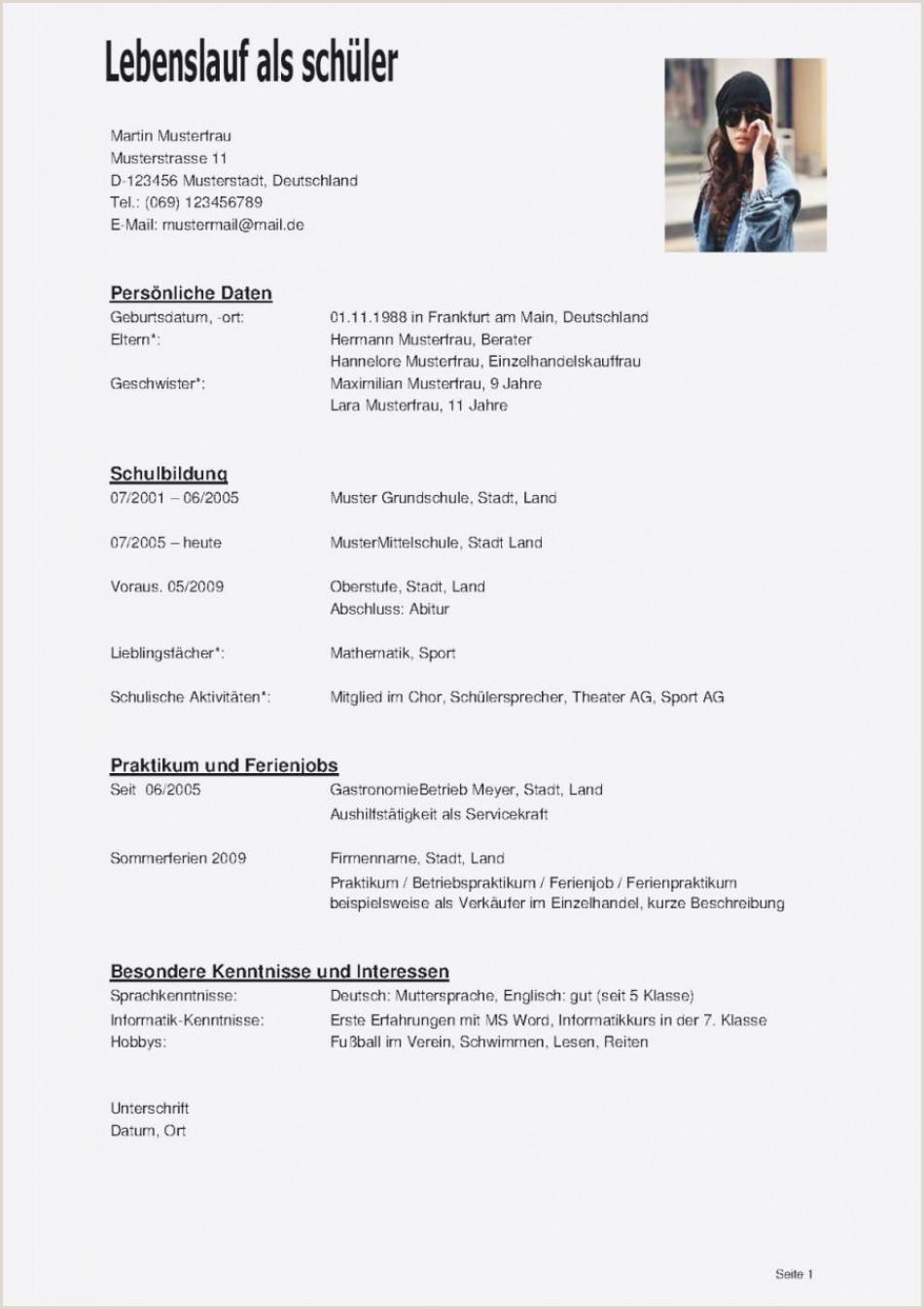Lebenslauf Muster Latex 17 Latex Lebenslauf Vorlage