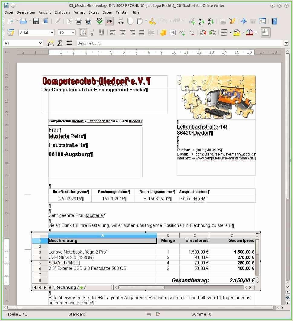 Lebenslauf Schreiben Libreoffice Free and Wallpaper